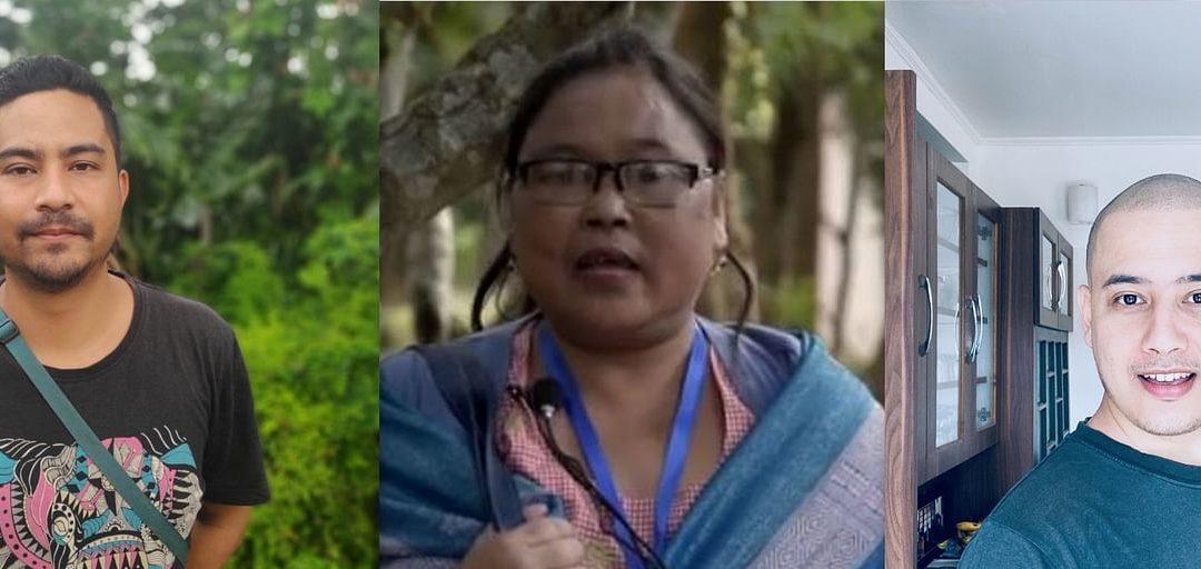 NERES 1.0 Entrepreneurship Summit: 3 Meghalaya locals emerge as winners